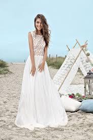 robe de mari robe de mariée dentelle moderne fabienne alagama