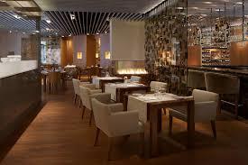 maison boulud u2013 montreal restaurant montreal