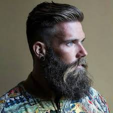 what is a viking haircut 39 viking hairstyles for men and women hairstylo