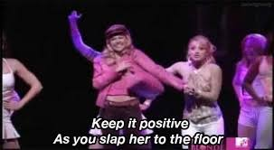 Legally Blonde Meme - legally blonde musical gifs search find make share gfycat gifs