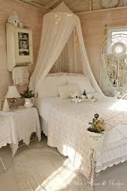 awesome mosquito net design ideas 54 in home interior decor with
