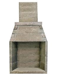 firerock masonry fireplace kits outdoor fireplace kits u2013 bowbox