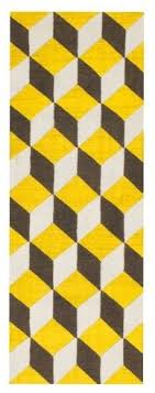 Modern Rug Runners For Hallways Contemporary Runner Rugs For Hallway Lightandwiregallery