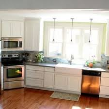 Kitchen Cabinet Designs For Small Kitchens by Elegant Kitchen Makeover Take Two Elegant Kitchens Kitchens
