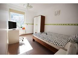 chambre a louer luxembourg chambre a louer luxembourg eich immotop lu