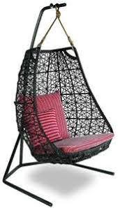 bedroom chairs for teens hanging indoor chairs bedrooms room and teen