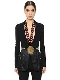 reasonable sale price online givenchy women clothing selling