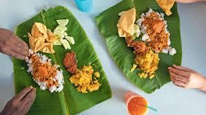 cuisine in kl restaurants kuala lumpur restaurants reviews out kuala lumpur