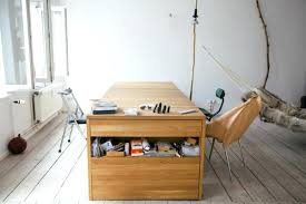 tiny house furniture ikea tiny house nation resource furniture blog tiny house nation tiny
