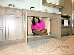 indianapolis kitchen cabinets kitchen cabinets home depot vs lowes cabinet accessories uk blind
