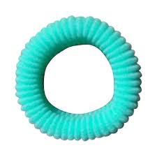 hair rubber bands hair rubber band hair rubber band tripathi industries surat