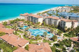 exciting escapes at beaches resorts
