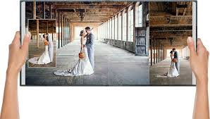 wedding album maker professional photo books photo albums online pikperfect