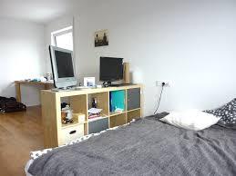 Plz Weingarten Baden 1 Wg Zimmer In 4 Zi Fast Neubau Wohnung Ideal Für Studenten