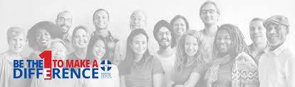 Garden City Family Health Team Mental Health First Aid