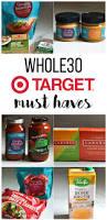 best 25 whole30 food list ideas on pinterest whole foods list