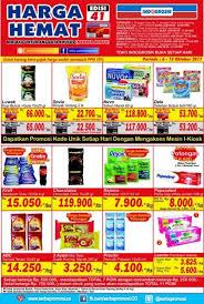Minyak Di Indogrosir katalog promo weekend indogrosir periode 6 12 oktober 2017