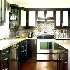 images of kitchen cabinets with knobs and pulls kitchen hardware stores kitchen cabinet with hardware kitchen