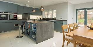 north oxford kitchen kitchen and bathroom designer in oxford