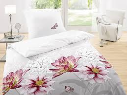 schlafzimmer kã ln de pumpink farbgestaltung wohnzimmer grau braun