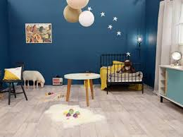 idee deco chambre enfants stunning idee chambre enfant design meubles est comme charming vue