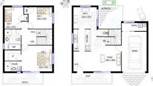 marvelous duplex floor plans for narrow lots 2 narrow lot duplex