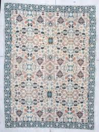 Oriental Rugs Sarasota Fl Antique Oriental Rugs Art Deco Chinese Persian Caucasian Turkish