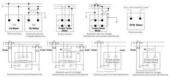 analog meters analog voltmeter 91c4 91l4 aoyimeter shanghai aoyi
