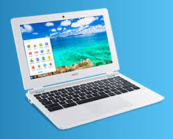 best black friday deals chromebook black friday deals from acer laptops and chromebook zdnet