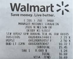 18 pack of bud light price at walmart tostito s budweiser pepsi as low as free at walmart