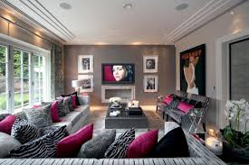 Hill House Interior Hill House Interiors Are A London Based - Hill house interior design