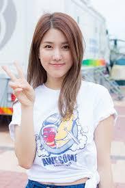 korean girl wallpaper music korean girl group 640x960 wallpaper id 351322 mobile abyss