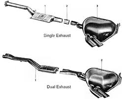 porsche 928 aftermarket parts exhaust parts headers and muffler by pass for the porsche 928
