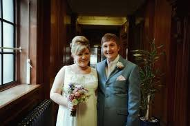 Monsoon Wedding Dress A Monsoon Wedding Dress For A Beautiful Pregnant Bride U2026 Love My