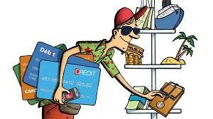 carte bleue prepayee bureau tabac carte bancaire bureau de tabac carte bancaire prépayée bureau de