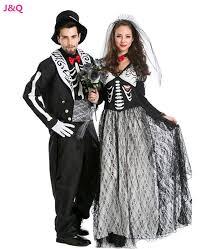 Ghost Bride Halloween Costume 27 Halloween Maxi Dress Images