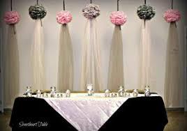 diy wedding decorations diy wedding decorations backdrop siudy net