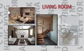 is livingroom one word 28 is livingroom one word living room vocabulary in