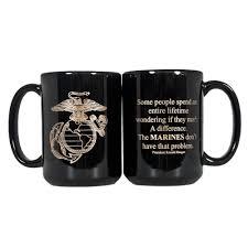 really cool mugs marine corps drinkware grunt com