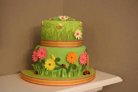 5 tips for working with fondant in humid climates