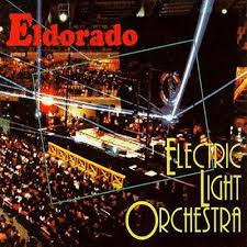 electric light orchestra eldorado electric light orchestra eldorado osaka japan 1978 double cd