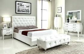 Gloss White Bedroom Furniture Modern White Bedroom Furniture Bedroom Furniture Set White