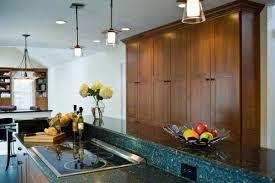 large kitchen design ideas 50 modern kitchen design ideas contemporary and kitchen