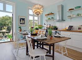 cozy kitchen ideas simple and cozy kitchen design adorable home