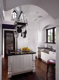 beadboard cabinets kitchen traditional with farmhouse kitchen high