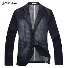 mens cheap designer clothes mens designer clothes clothes