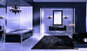 blue and black bathroom ideas awesome bathroom decor 1000 ideas about bathroom decor