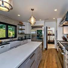 pictures of designer kitchens designer kitchens inc closed contractors 17300 17th st tustin