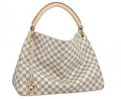 designer handbags on sale louis vuitton handbag at a discount