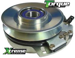 xtreme replacement clutch for cub cadet 917 04180 xtreme
